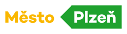 161114_logo_plzen_mesto_b_rgb_zelena_nahled