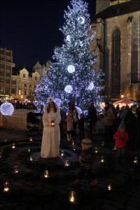 Advent-2012-12-adventni spirala