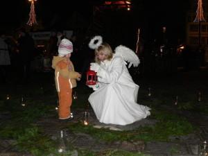 Advent-2012-12-andel
