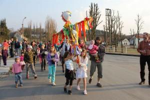 Jarni-2012-3-nove lito